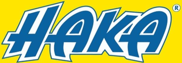 HAKA Partiewarenhandel GmbH