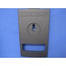 Axelent XIT-R01-000