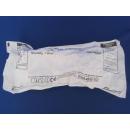 BioClean BCGS1 Vollsicht Schutzbrille - Augenschutz - Laborbrille - Anti Fog