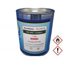 1 Liter Buntlack Kunstharz Farbe Lack RAL 6002...