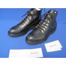 Bally Kamila/00 Boots - Gr.38 - 288 062 -
