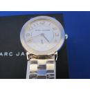 Marc Jacobs MJ3470 Riley Damen Uhr  OVP