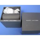 Marc Jacobs MJ3548 Quarzuhr Mandy -- OVP --