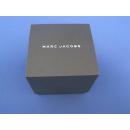 Marc Jacobs MJ3566 Quarzuhr Classic -- OVP --