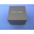Marc Jacobs MJ1471 Quarzuhr Riley -- OVP --