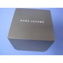 Marc Jacobs MJ1575 Quarzuhr Riley -- OVP --