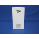 Tom Ford Research Eye Repair Concentrate 15ml