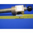 IMI Pneumatex Zeparo ZIMA 125-200 Magnetstab Abscheider 7880200