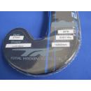 TK Total Two 2.6 Innovate Hockey Schläger NEU