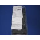 Uvex Chemie Schutz Handschuh B-05R Profabutyl Butylhandschuh Gr.9