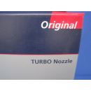 Nilfisk Turbo Nozzle Turbodüse 32x300 mm Staubsaugerdüse 22360000