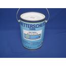 2500ml Wetterschutzfarbe Farbe Holzschutz RAL 9010 Reinweiß Weiss Acryllack
