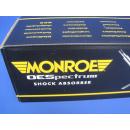 Monroe Stoßdämpfer 742116SP