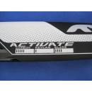 """TK Total Two 2.4 Acitivate 37,5"""" Hockeyschläger Weiß White"""