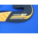 TK Total Three 3,7 Animate Hockeyschläger Gooli
