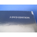 Karl Valentin & Liesl Karlstadt Die Spielfilme 3 DVD...