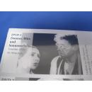 Karl Valentin & Liesl Karlstadt Die Spielfilme 3 DVD NEU OVP