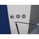 Leitz Style Smart Lamp LED seladon grün Schreibtischleuchte Tischlampe App-fähig