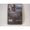 Air (NL/FR -- Verpackung) -- DVD -- OVP -- NEU