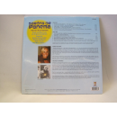 Garota de Ipanema [Vinyl LP] -- The Girl from Ipanema