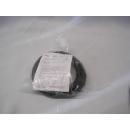 Magnetspule ATEX -- 113-030-0241 -- Ex m Ventilmagnet -- NEU