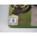 Shaun das Schaf 13 - Bitte lächeln (2013) -- OVP -- NEU