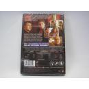The D Train (NL/FR -- Verpackung) --  DVD -- OVP -- NEU