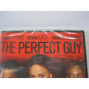 The Perfect Guy (NL/FR -- Verpackung) -- DVD -- OVP -- NEU