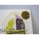 The Soul Of Designer Records (4CD) von Various Artists...
