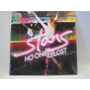 The Stars - No One Is Lost - Vinyl