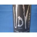 UDV Ultric de Varens for Men 200ml Deo-Spray Deoderant für Ihn