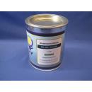 1 Liter RAL 6005 Moosgrün Grün Wetterschutzfarbe Holzschutz seidenmatt Acryl