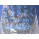 Cutguard Stahlnetz Heat Schnittschutz Hitzeschutz Handschuh Grillhandschuh