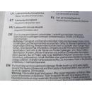 BMW Lackstift Set Mineral Weiß A96 Mineralweiß 51912148499