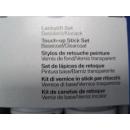 BMW Lackstift Set Sakhir Orange met C1H 51912446294