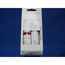 BMW Lackstift Set Sunset Orange met C1X 51912448768