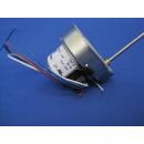 Crouzet 82514041 Getriebemotor 250rpm 230V 3,5W