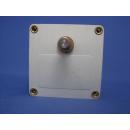 Crouzet 80527403 Getriebemotor 325 rpm 3,5W 230V
